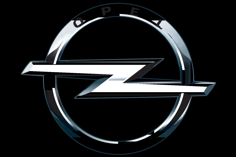 Nissan bedrijfswagen verkopen